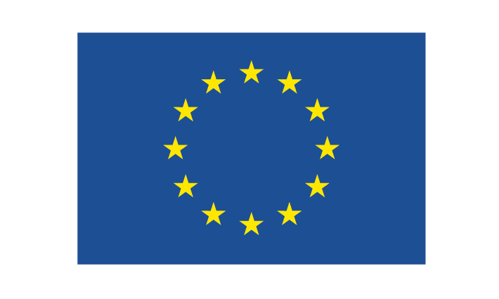 Preview EU flag