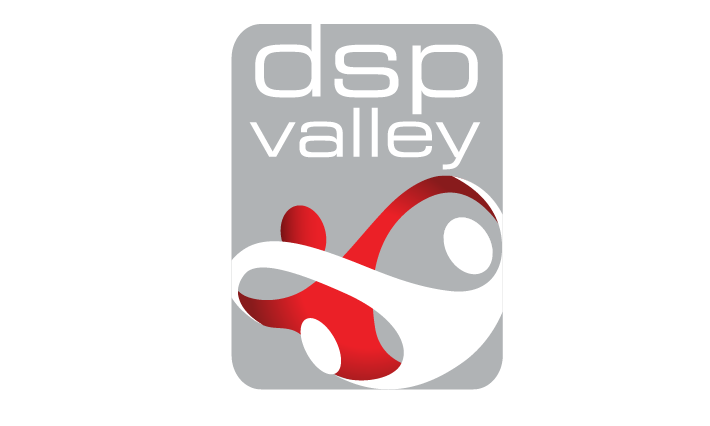 Preview DSP Valley