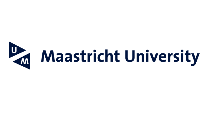 Preview Maastricht University