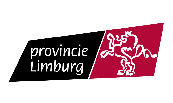 Preview Provincie Limburg - B