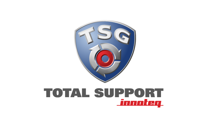 Preview TSG Group