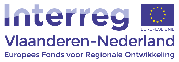 Preview Interreg V2