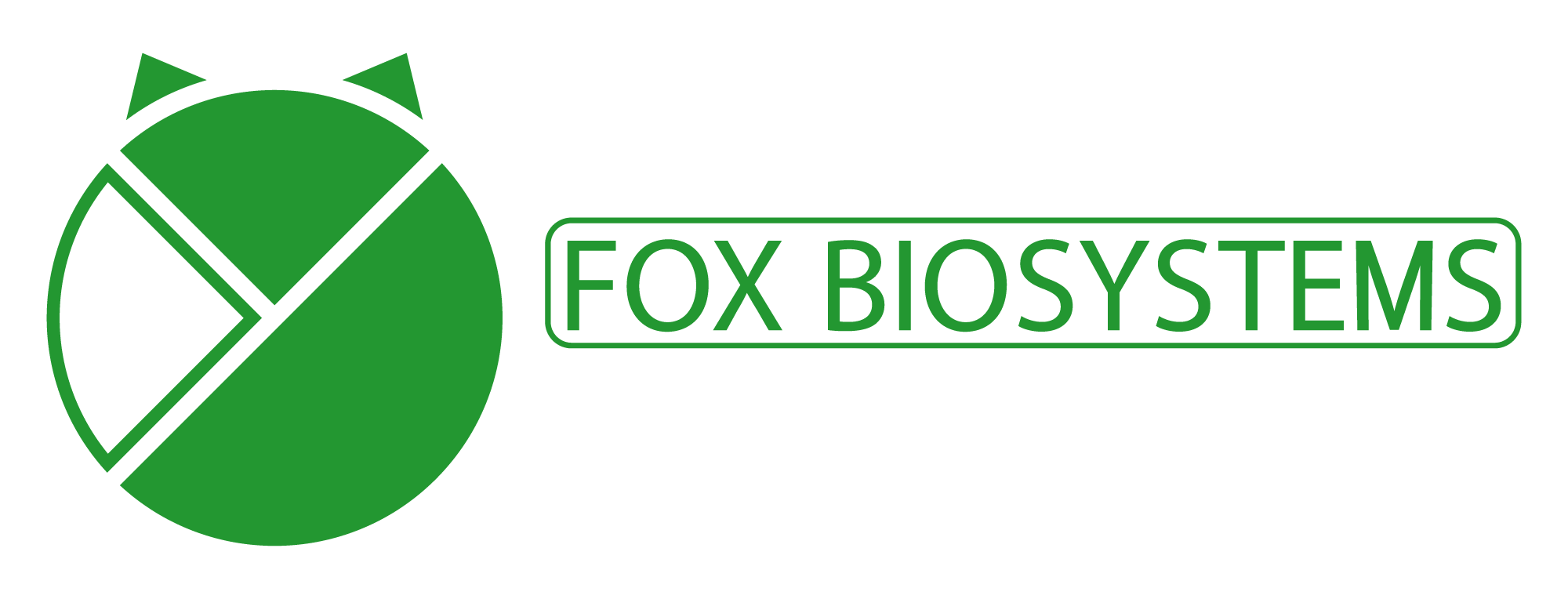 Preview FOx Biosystems