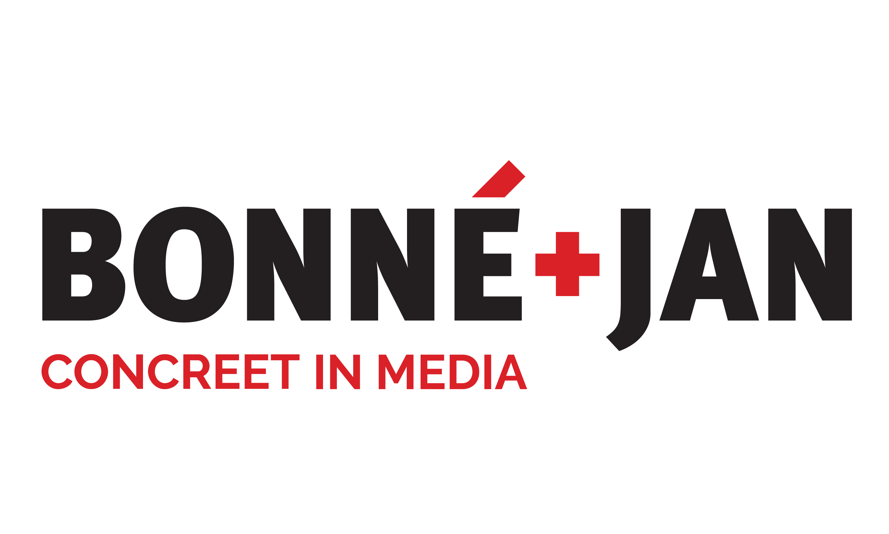 partner logo 05 - BONNÉ+JAN