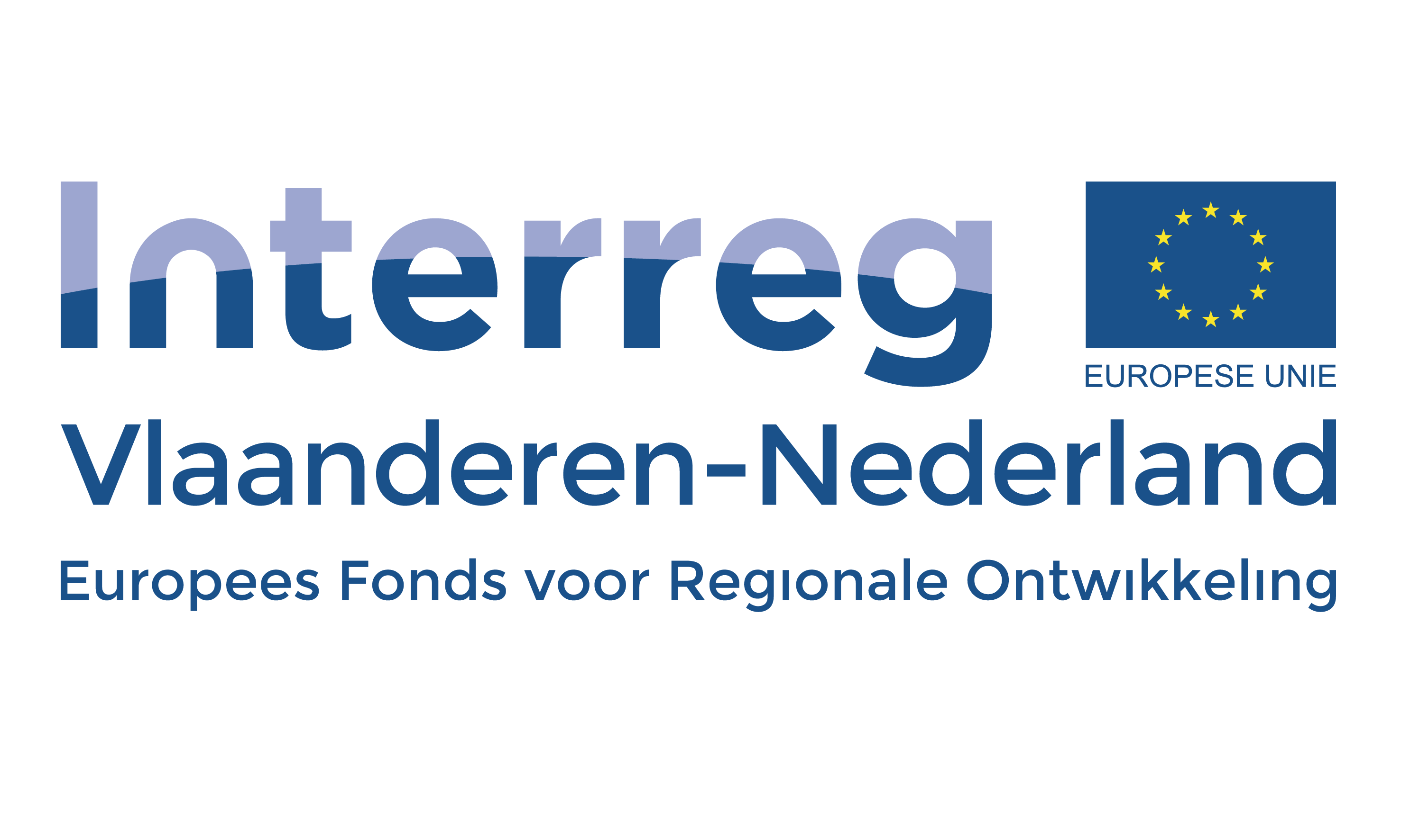 Interreg TTD 4