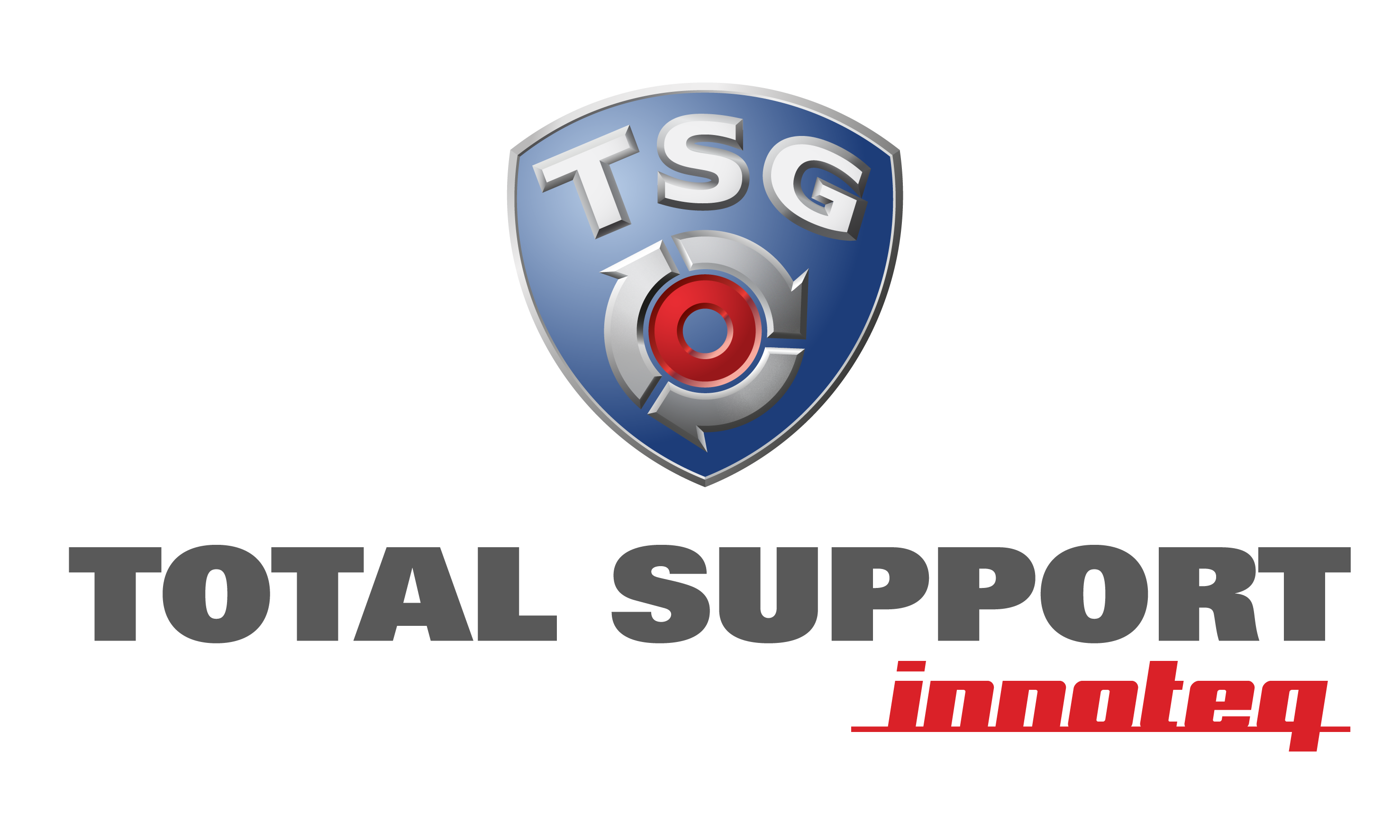 partner logo 04 - TSG Group
